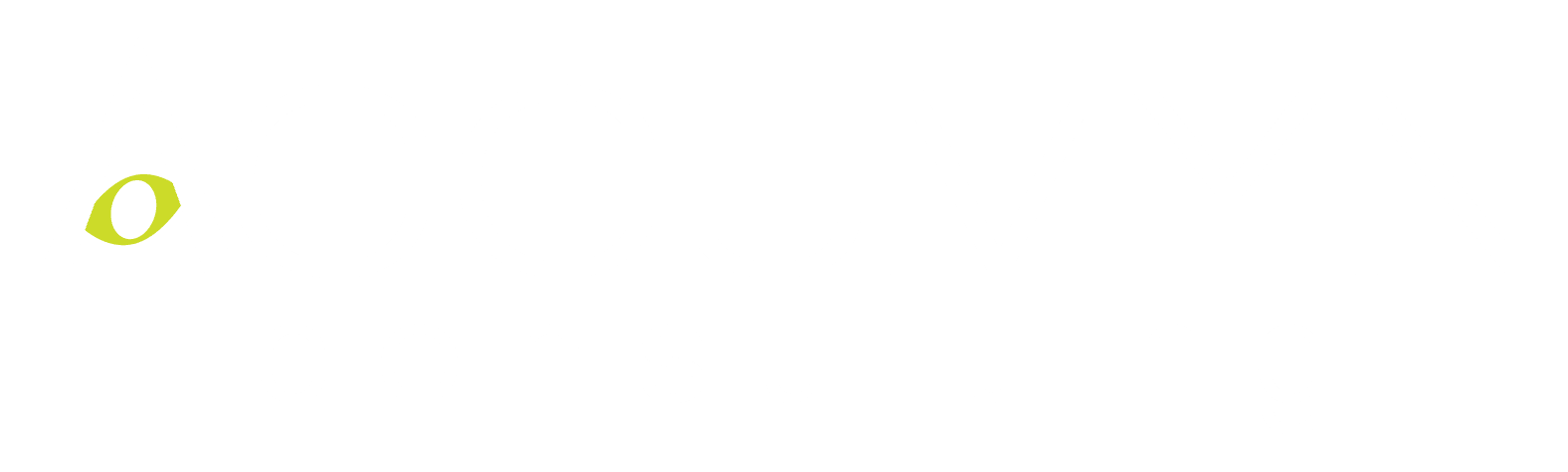 Accumyn Consulting